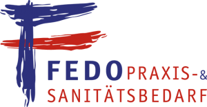 La Vie Fedo Praxis- und Sanitätsbedarf
