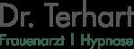 La Vie_Dr.Terhart,Logo