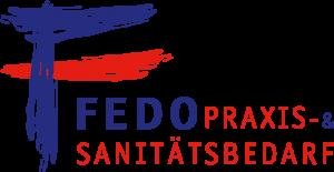 La Vie 360° Gesundheit - Facharztzentrum _ Fedo Sanitäts- und Praxisbedarf
