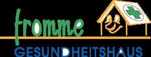 La Vie 360° Gesundheit - Facharztzentrum _ Gesundheitshaus Fromme