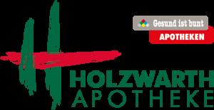 La Vie 360° Gesundheit - Facharztzentrum _ Holzwarth Apotheke