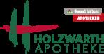 La Vie Holzwarth Apotheke