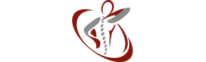 Rack Wallerich_logo