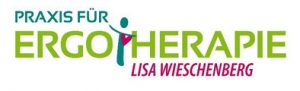 Wieschenberg_Ergotherapie_Dorsten