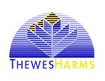 La Vie Thewes Harms