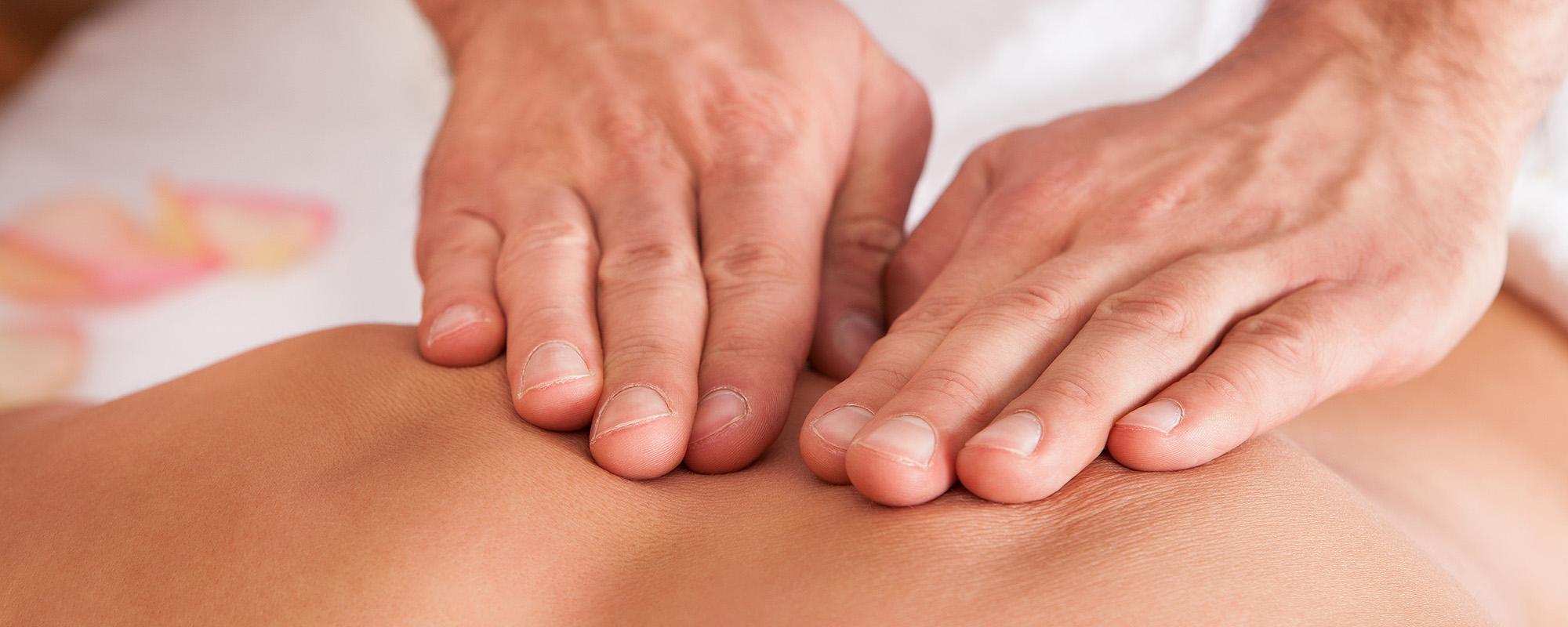 rack_wallerich_massage